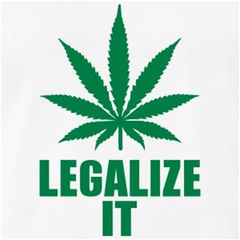 Legalization of Marijuana - Essay - EssaysForStudentcom