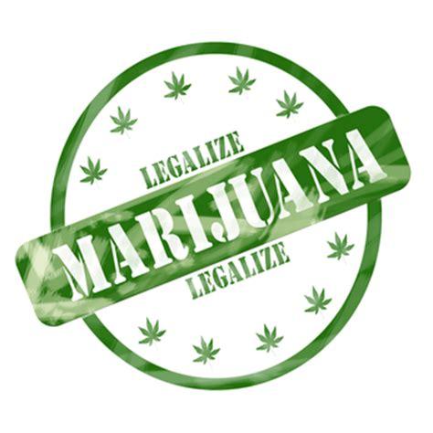 Essay: Legalization of Marijuana - Essay UK Free Essay
