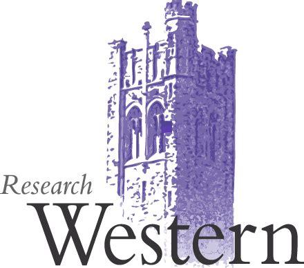 Western Washington University Admission Essay Help from